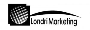 londri_marketing